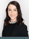 Sarah Brady, Ouwens Casserly Property Management - RLA 275403