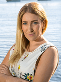Jessica Green, McGrath - Edgecliff