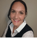 Tanya Roberts, ChristieRoberts Real Estate - GAWLER