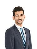 Sam El-Sayed, Harcourts Packham Property - RLA 270 735