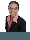 Natasha Curciarello, Elders - Southern Districts Estate Agency, Capel Branch