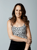 Nadija Begovich, The Perth Property Co. - PERTH