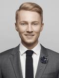 Josh Simmons, Melbourne Real Estate - South Yarra
