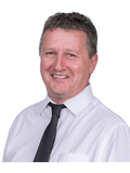 Leon Rosenow, Sell Exclusive - Bribie Island