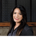Jean Ladianghibong, Carrington Group - EDGECLIFF