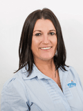 Angela Hastings, Vantage Homes QLD - Maroochydore