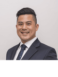 Thomas Ngan, Century21 North Harbour