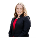 Abby Hepburn, Key 2 Sale (RLA 282450) - MOUNT GAMBIER