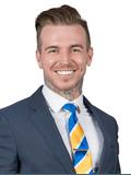 Shane O'Brien, YPA Bacchus Marsh