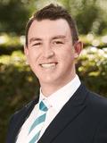 Matt Ashford, Edge Realty - RLA256385