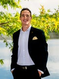 Cameron Crombie, Ray White - Canberra