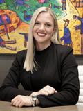 Olivia Scott, Solid Real Estate