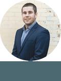 Dane Phillips, iThink Property - IPSWICH