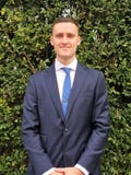 Jack Rex, Laing + Simmons - Double Bay - Prestige Property Management