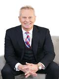 Wayne Sweeney, Sweeney Estate Agents - Williamstown