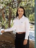 Alison Ross, Elders Real Estate - Katherine