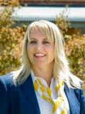 Teresa Hudson, Ray White - Port Noarlunga RLA250556