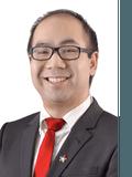 Bao Phan, Professionals - Caroline Springs