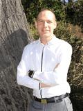 James Leatham, Macwell Property - CAPALABA