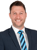 Mark Hales, Harcourts City Central - PERTH