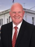 Terry Richardson, Ballarat Real Estate - Ballarat
