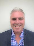 Michael Wheatley, Smick Property Group