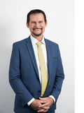 Josef Schmidt, Now Living Realty  - EAST PERTH