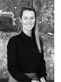 Alicia Ellison, Coogee Real Estate - Coogee