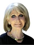 Janis Perkins, Real Estate Of Distinction - Byron Bay