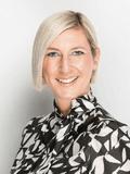 Cynthia Sajkunovic, Ouwens Casserly Real Estate - RLA 275403