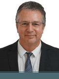 John Kennedy, Professionals - Adelaide Hills