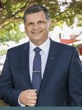 Martin Wells, McGrath Estate Agents - Sawtell