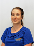 Jade Kellett, Beyond Property Management