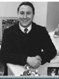 Michael Chubin,