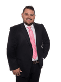 Nick Frank, My Property Consultants - Picton