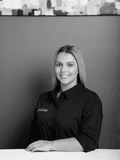 Tiana Bignell, Morgan Real Estate incl John Hayes and Son - WILLETTON