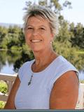 Helen Fitzpatrick, Ray White - South Penrith