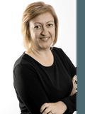 Dee Bloor, Elders Real Estate Project Marketing (Brisbane) - BRISBANE CITY