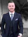 Lloyd Hillard, Active Real Estate Australia