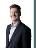 Rod Whealing, RE/MAX Elite - Wagga Wagga