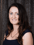 Annique Imbert, Eden Brae Homes - Baulkham Hills
