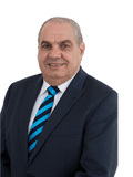 Frank Carbone, Harcourts Plus - SEATON (RLA 281911)
