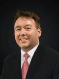 Jason van Straalen, JVS Real Estate - Australia