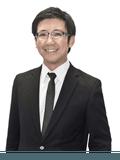 Tongyu Li, MPI Group