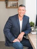 Simon Beck, Fresh Estate Agents - KINGSCLIFF