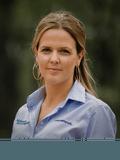 Amy Sim, McKean McGregor Real Estate - Bendigo