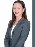 Rebecca Rumbold, Slade Property - Sunshine Coast