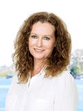 Melanie Butcher, Laguna Real Estate
