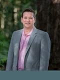 Byron Miller, Asset Agents - Sunshine Coast