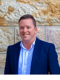 Greg Scurfield, Ray White - Brisbane CBD